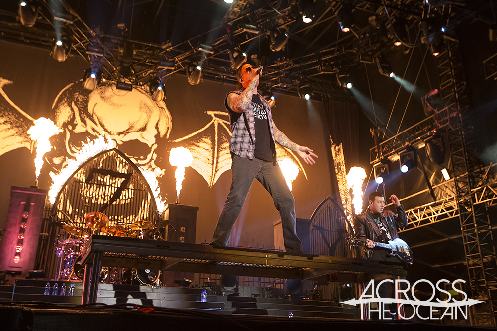 avenged_sevenfold_soundwave_14_06