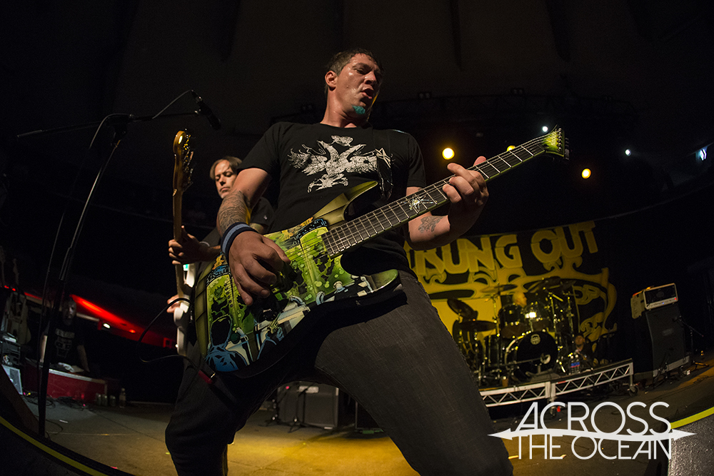 strung_out_hits_and_pits_festival_12