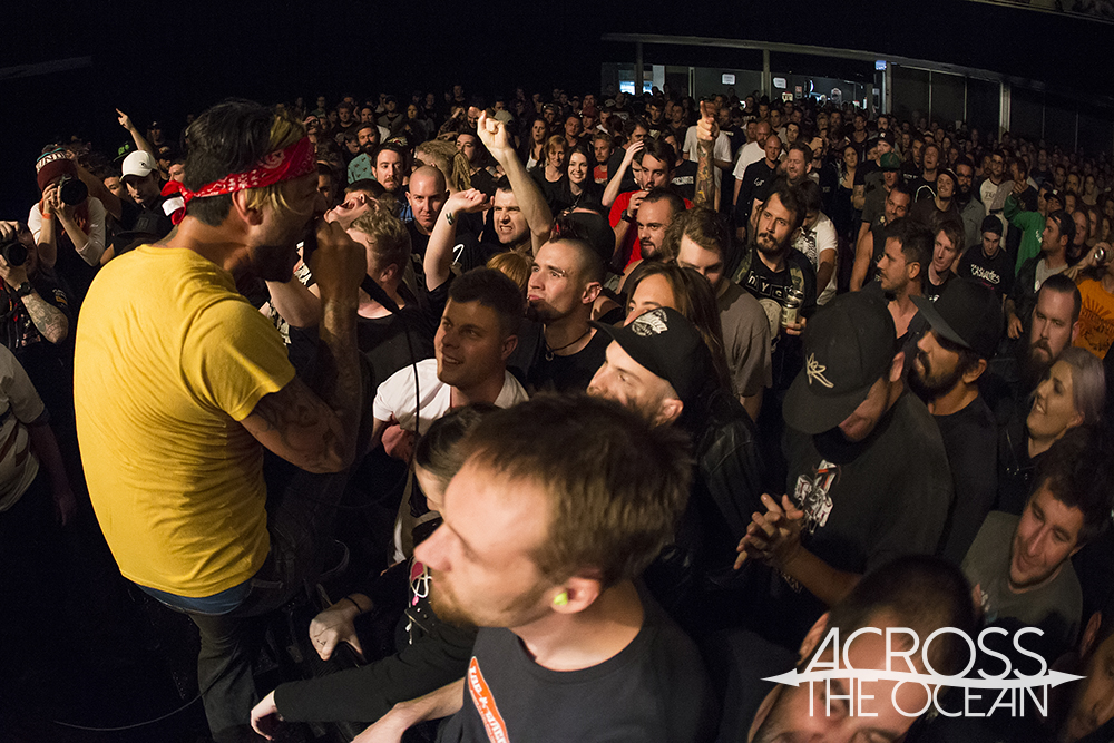 strung_out_hits_and_pits_festival_13