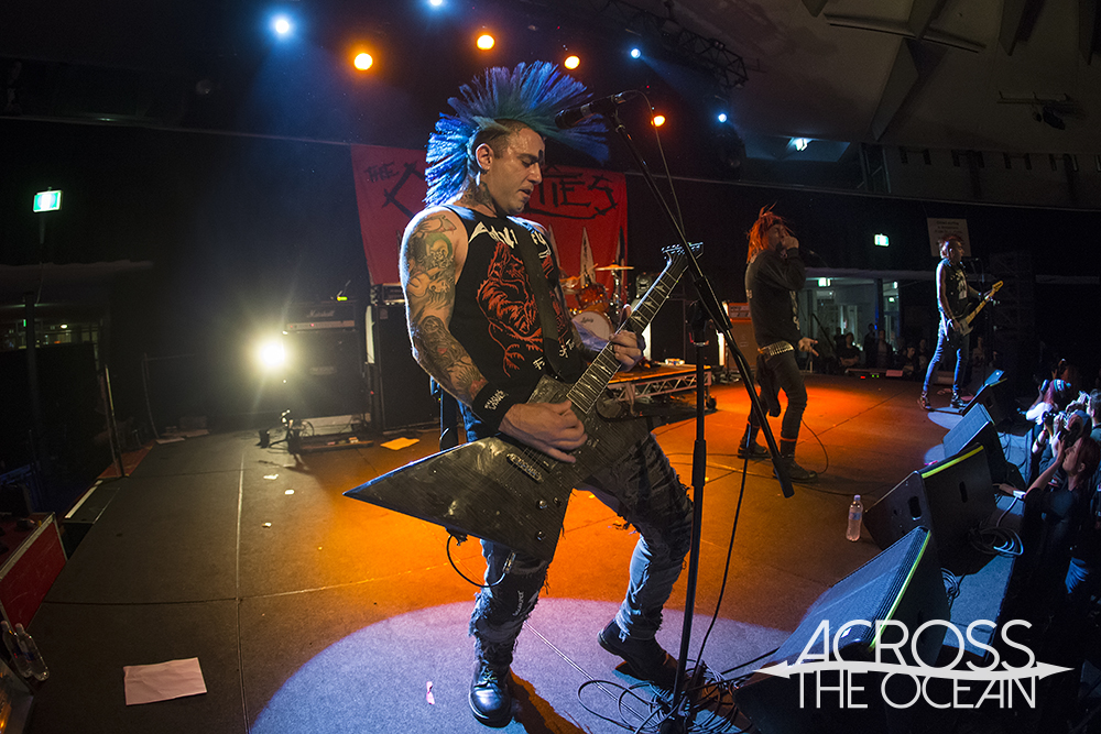 the_casualties_hits_and_pits_festival_06