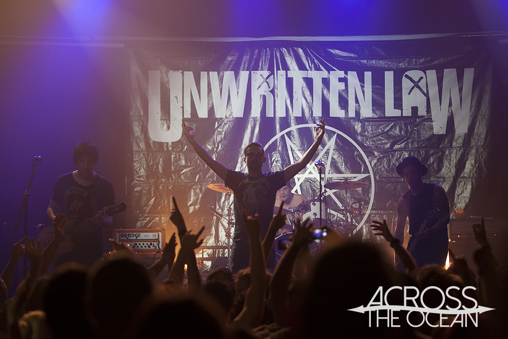 unwritten_law_hits_and_pits_festival_18