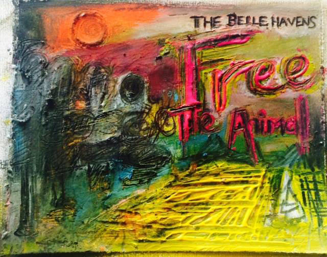 the-belle-havens-free-the-animal