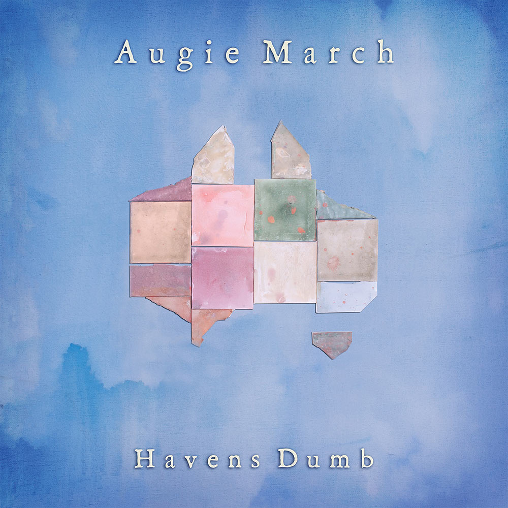 augie-march-havens-dumb