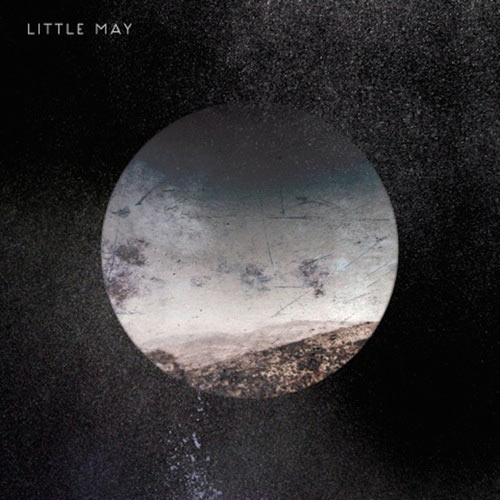 little-may-little-may-ep