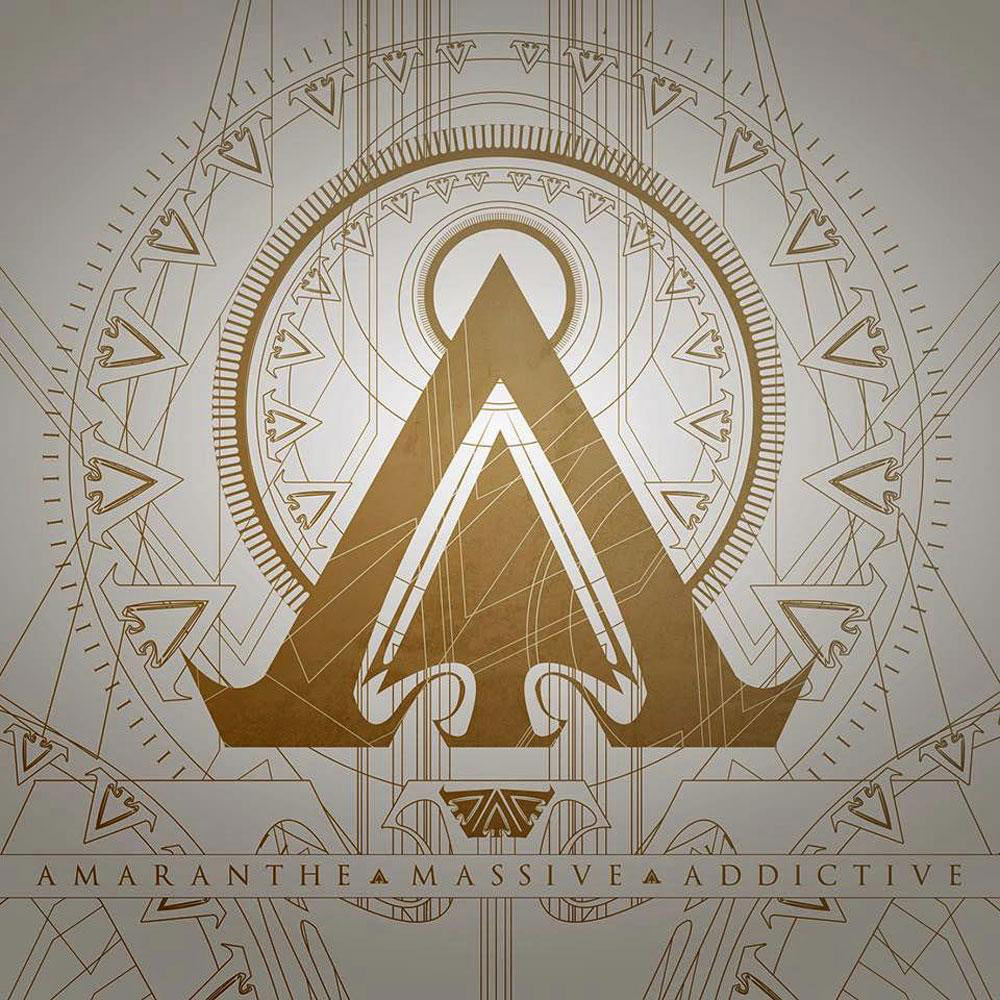 Amaranthe-Massive-Addictive
