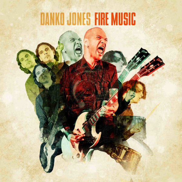 danko-jones-fire-music