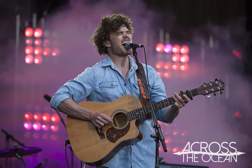 vance_joy_beat_the_drum_08