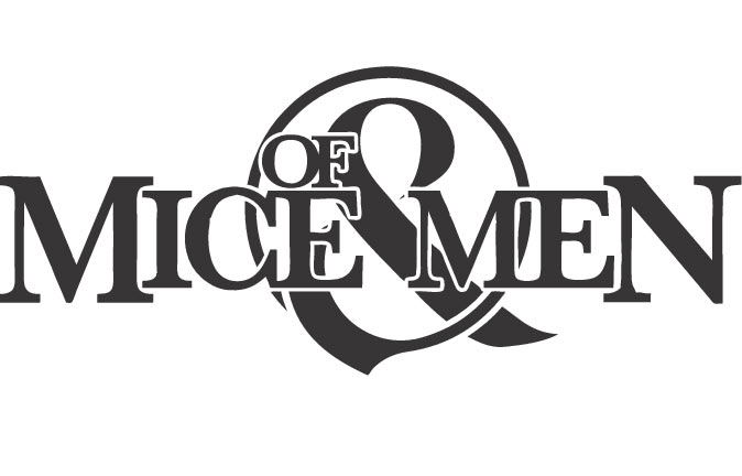 of-mice-and-men-promo
