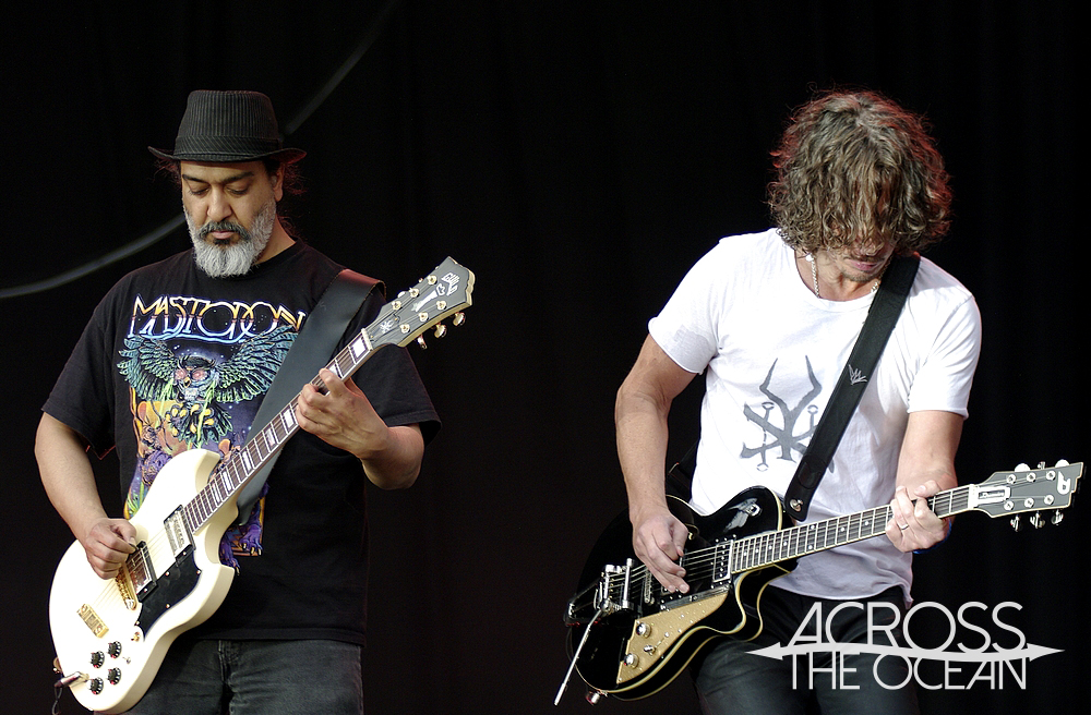soundgarden_adelaide_soundwave_15_16