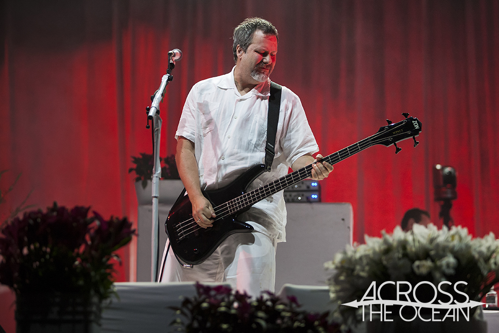 faith_no_more_sydney_soundwave_15_04