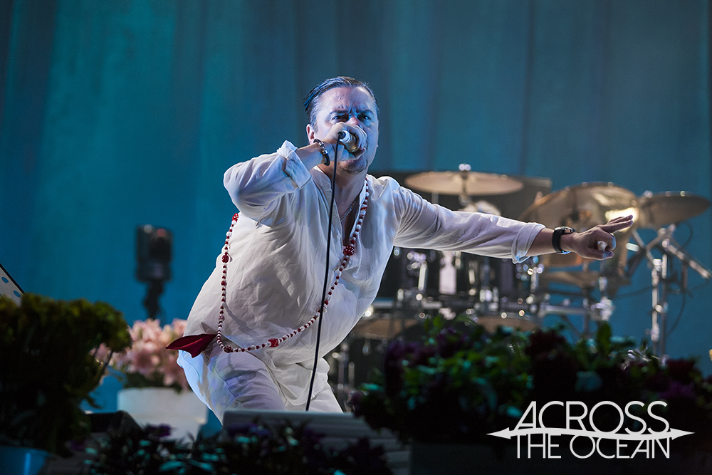 faith_no_more_sydney_soundwave_15_05
