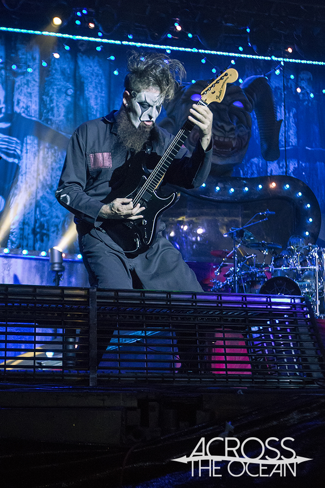 slipknot_soundwave_15_09