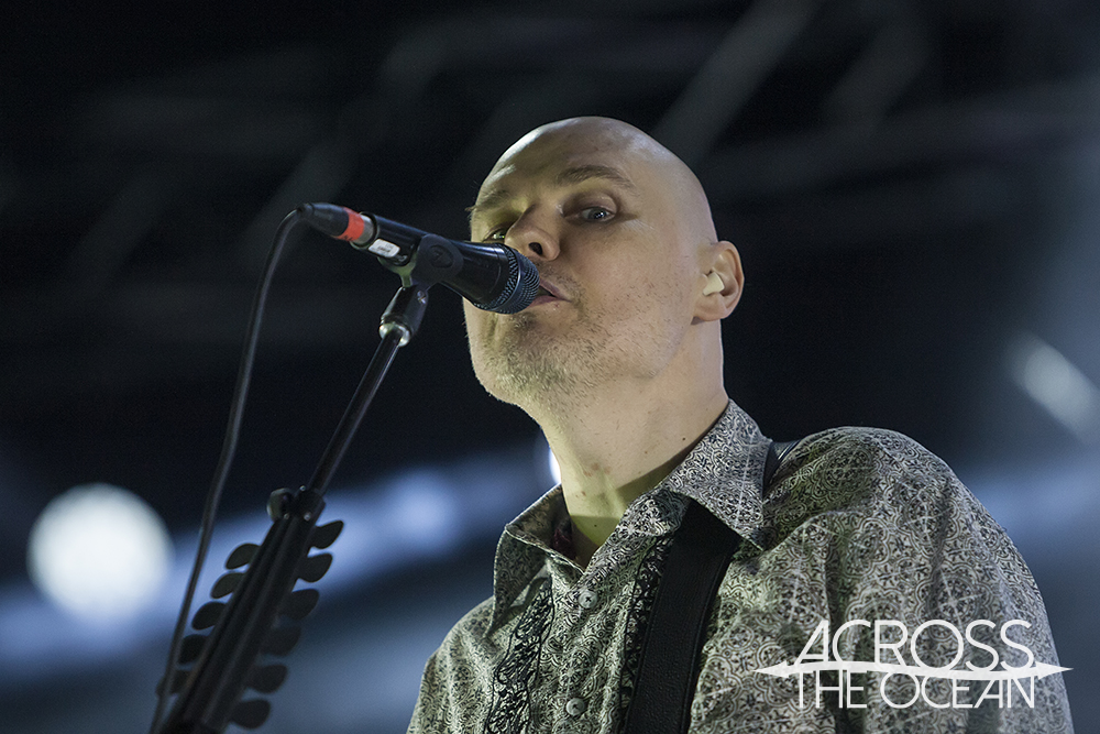 smashing_pumpkins_soundwave_15_08