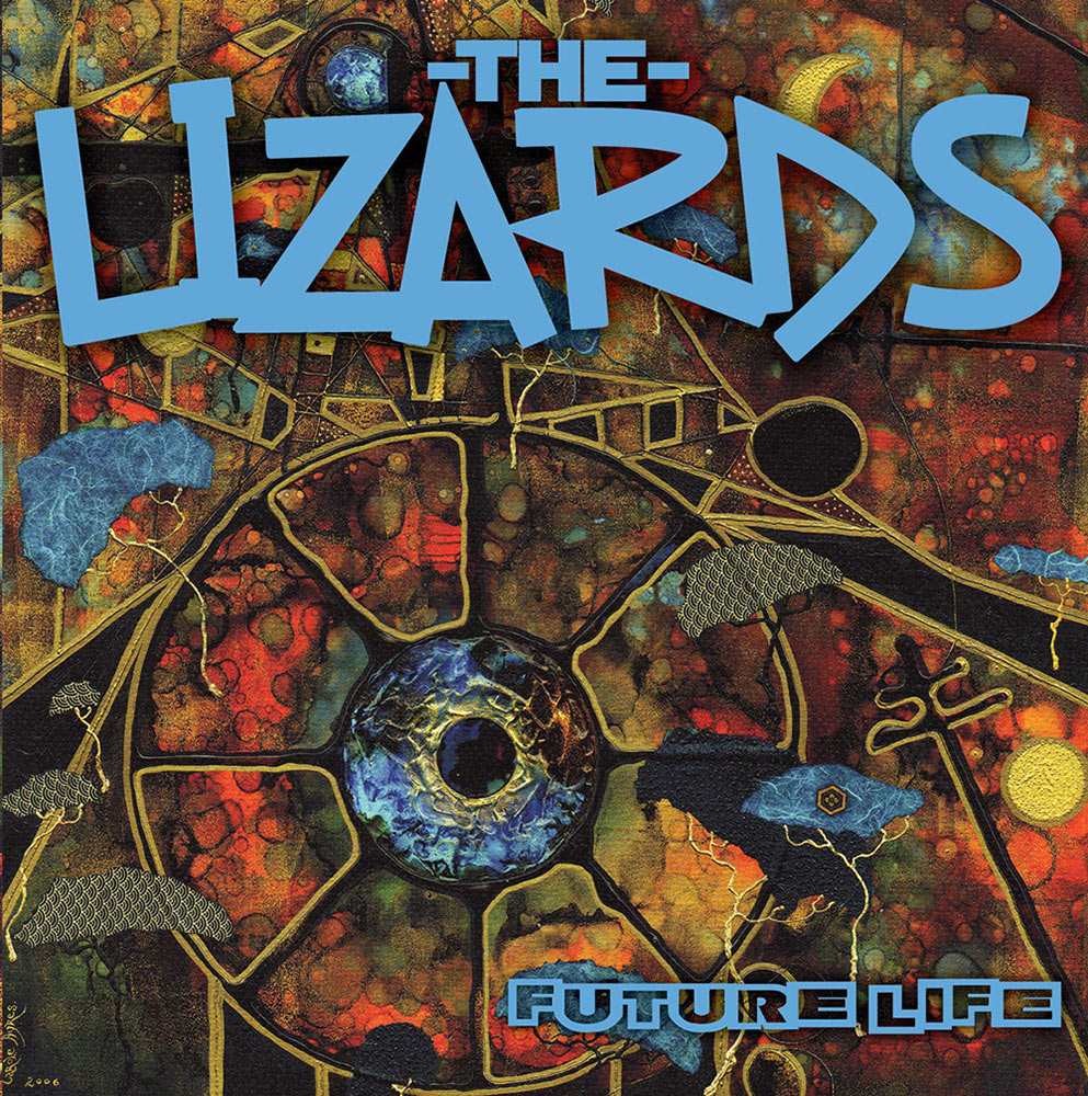 the-lizards-future-life