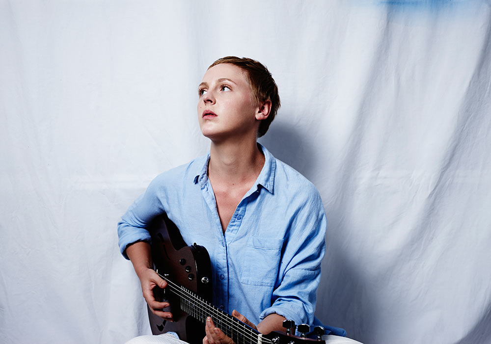 laura-marling-promo