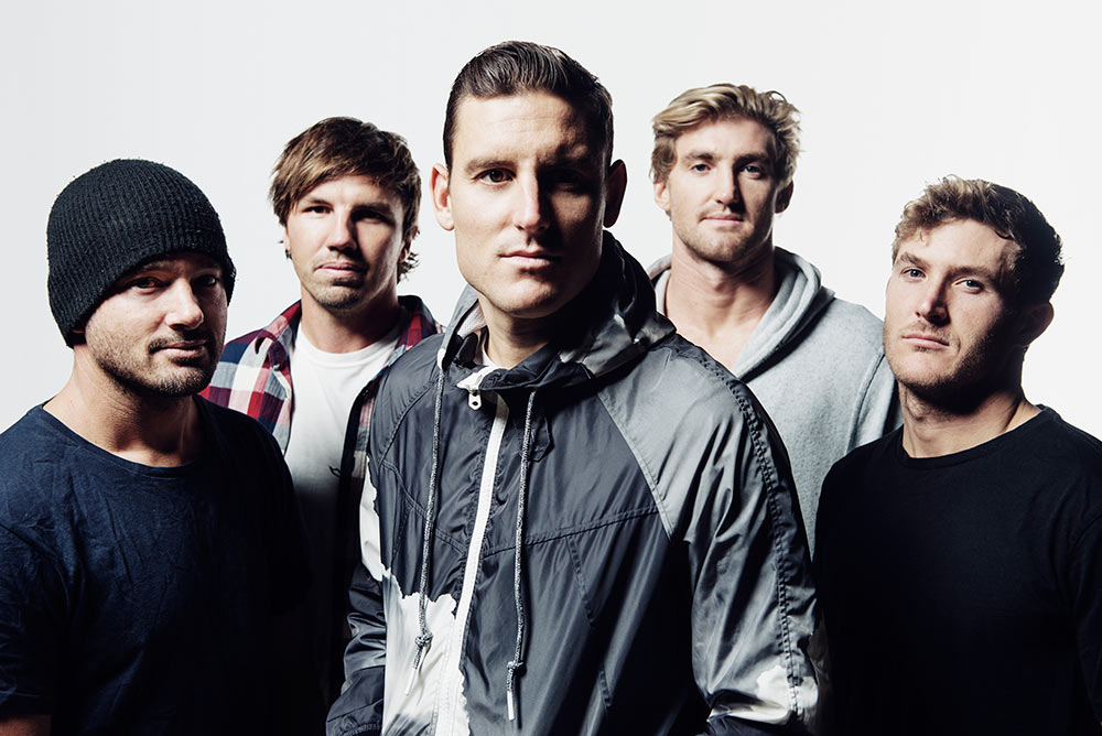 parkway-drive-promo