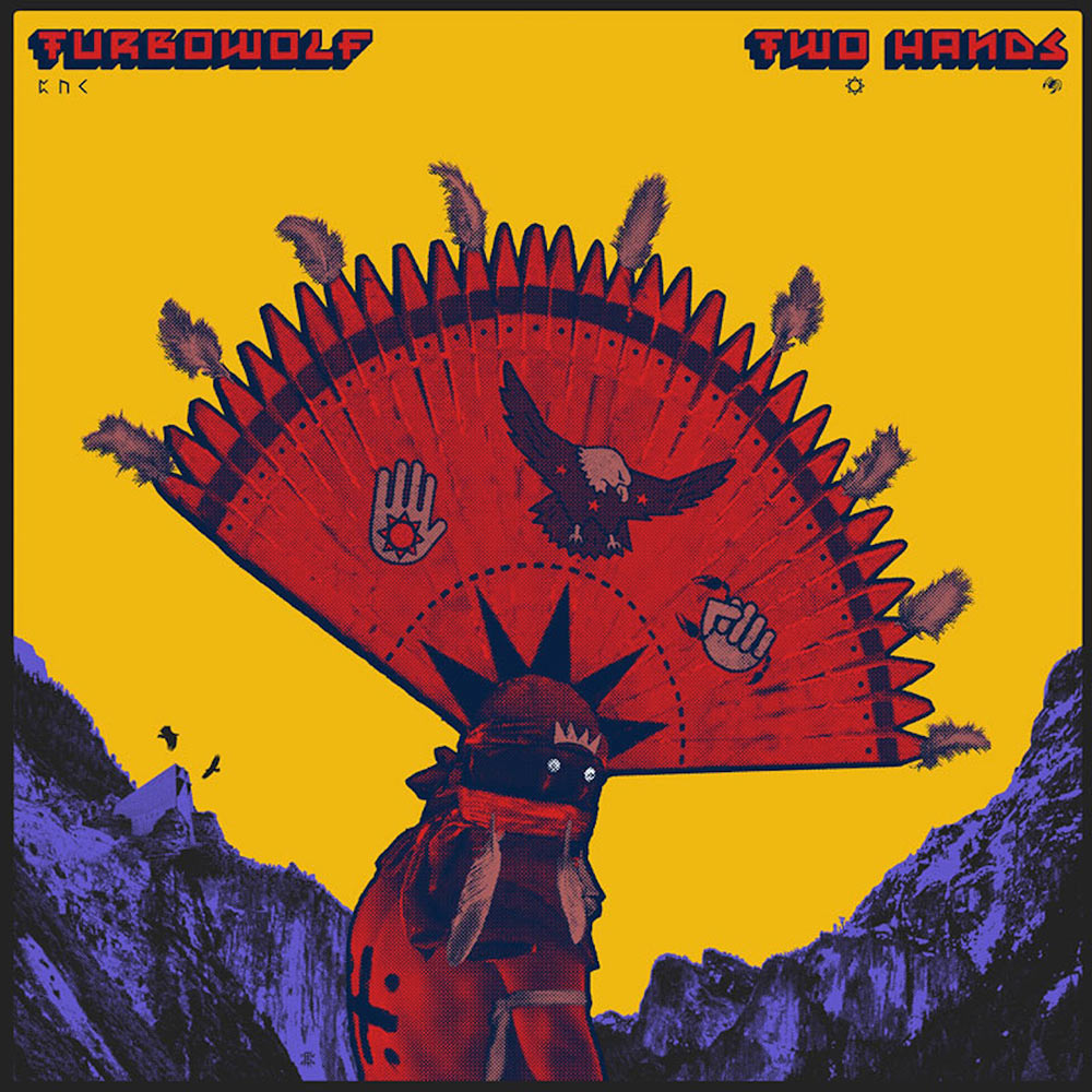 turbowolf-two-hands