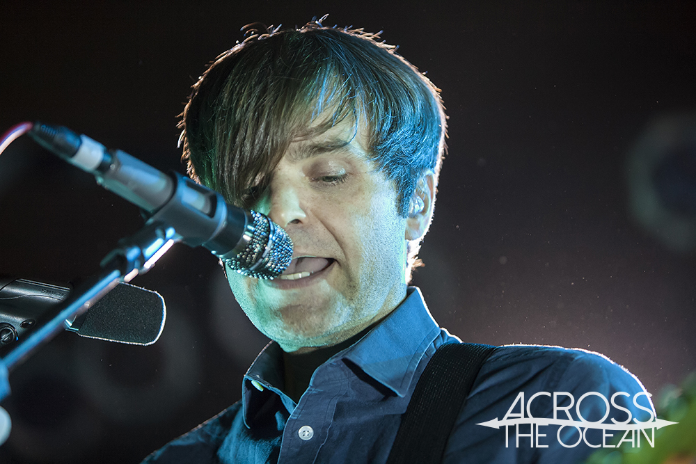 death_cab_for_cutie_wollongong_uni_04