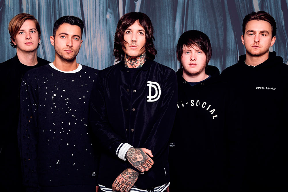 bring-me-the-horizon-promo