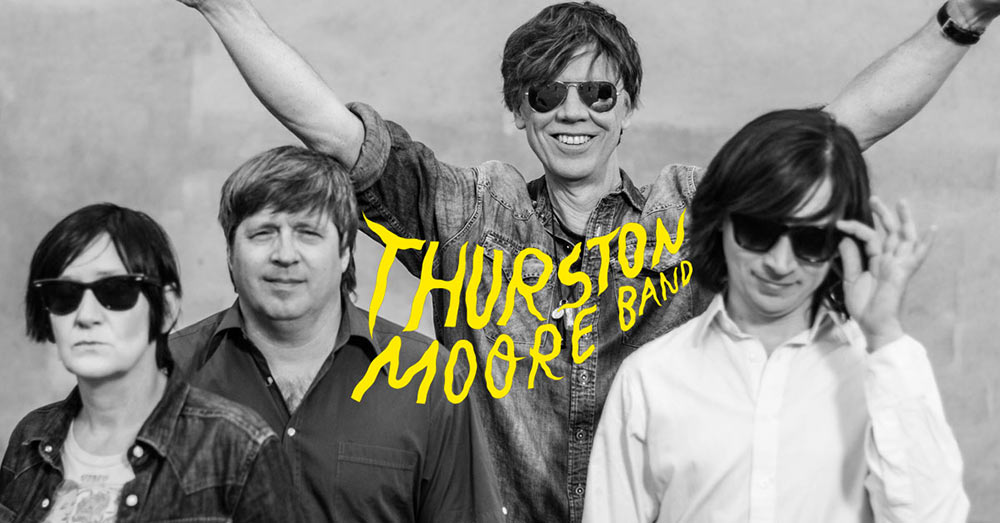 thurston-moore-band