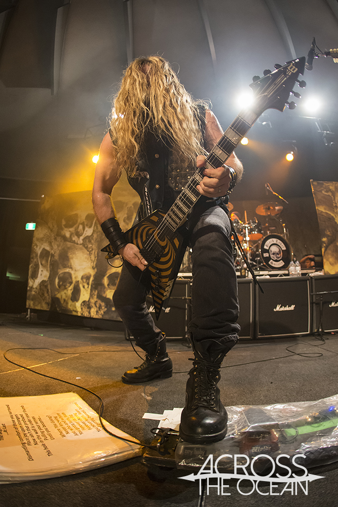 black_label_society_unsw_roundhouse_12