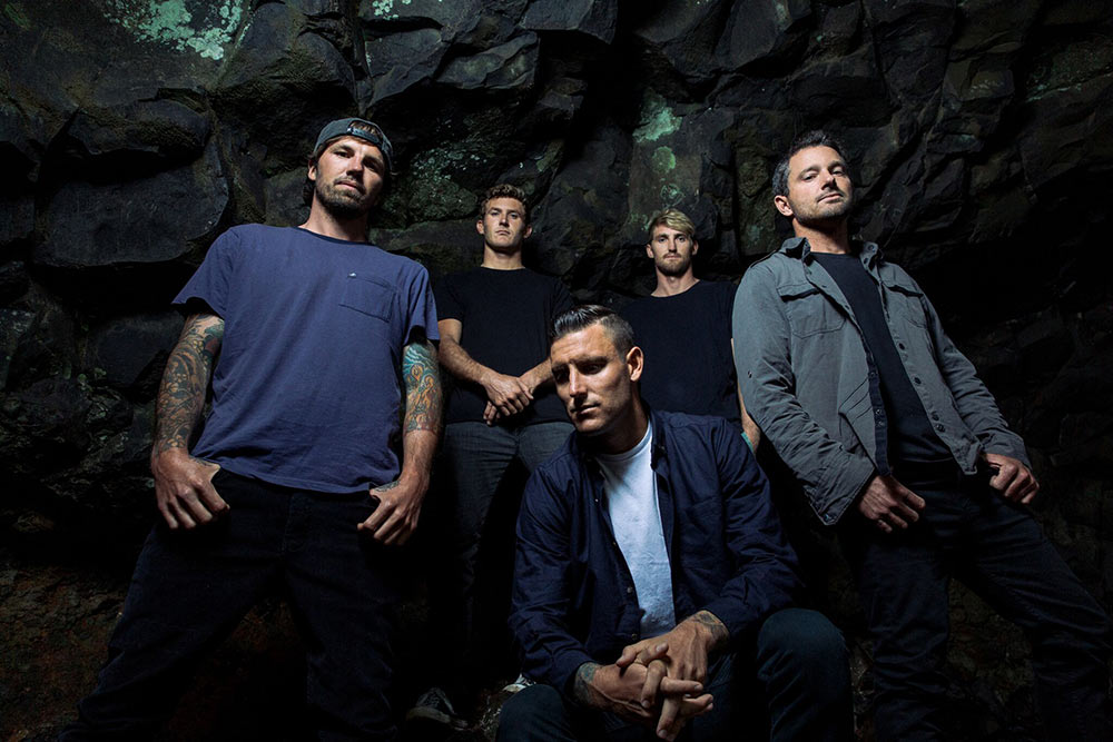 parkway-drive-promo-2016