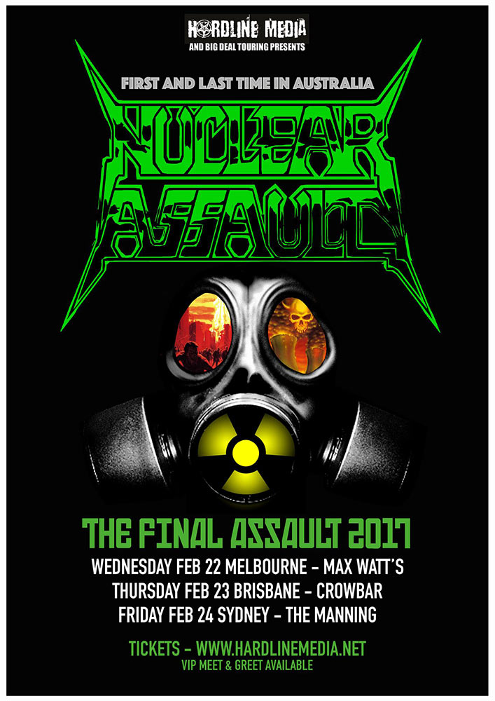 nuclear-assault-australia-tour-2016-portrait
