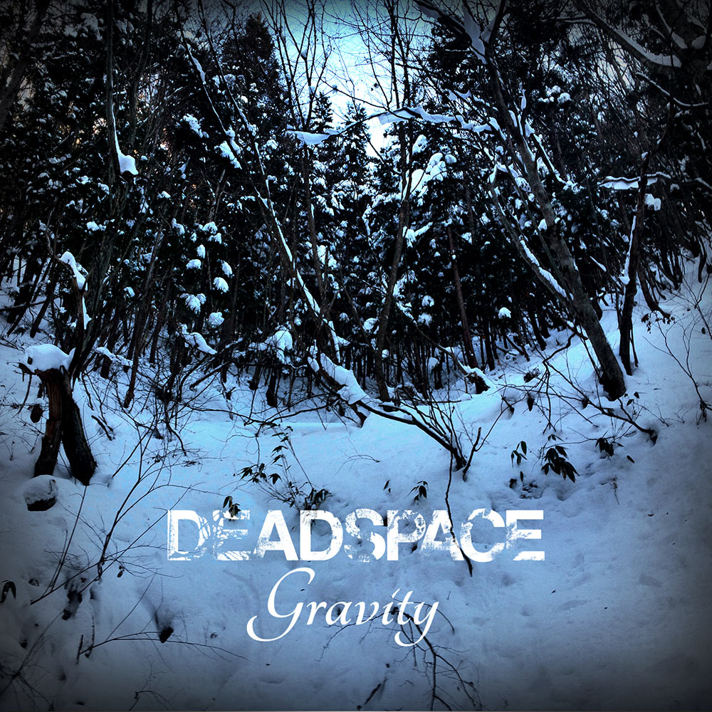 deadspace-ep