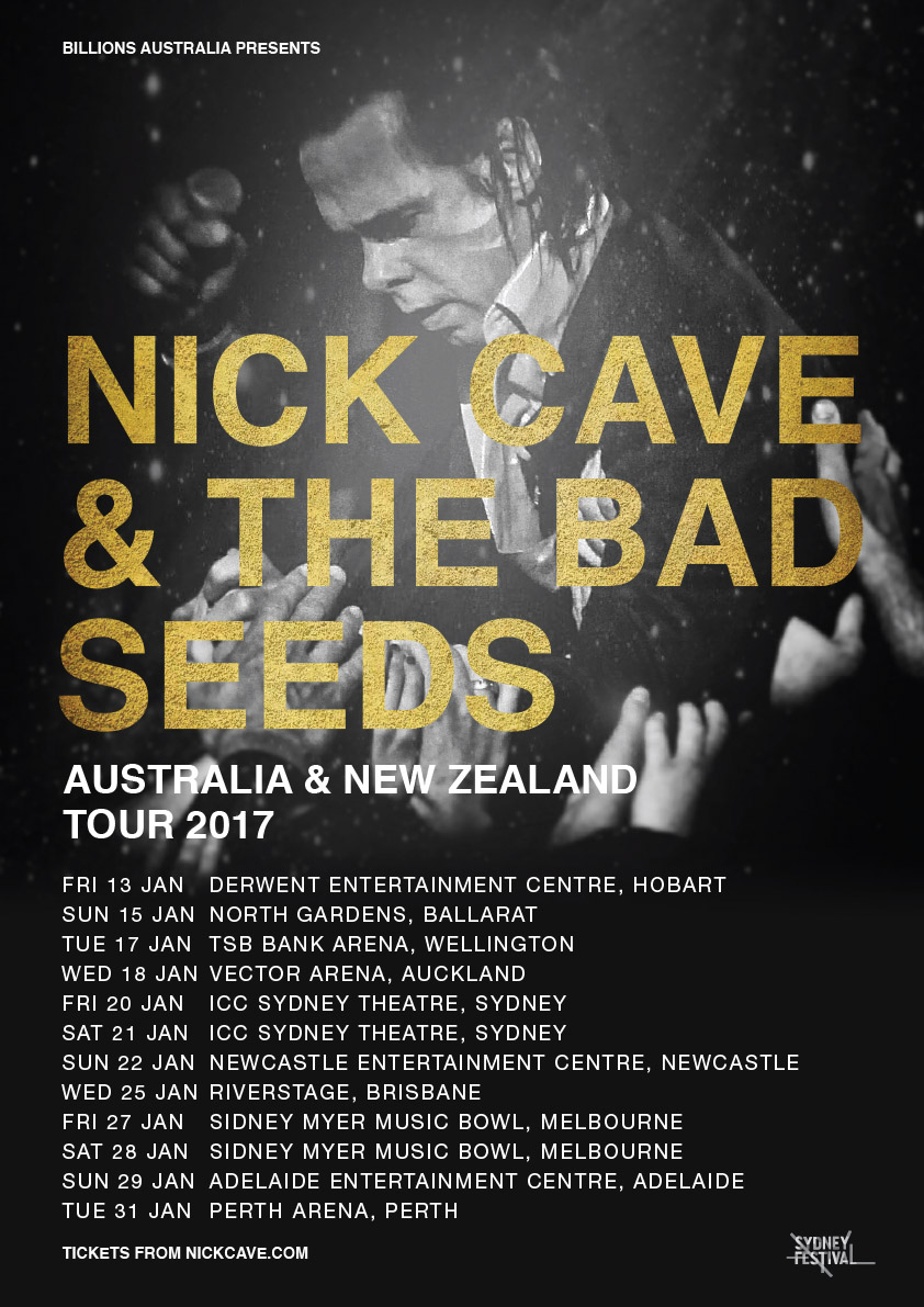 nick-cave-and-the-bad-seeds-2017-tour