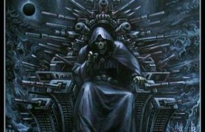 vader-the-empire