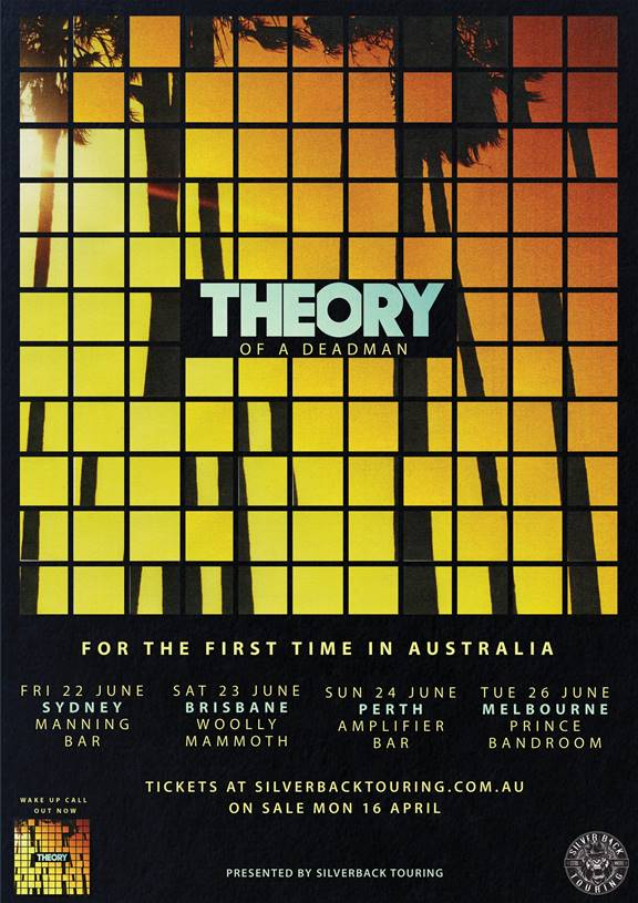 the cross field theory of single The theory-theory of concepts what makes theories distinctive or special keil (1989, p 279) called this the single most important problem for future research in the theory-theory tradition and some of the cross-cultural studies cited by faucher et al provide evidence in favor.