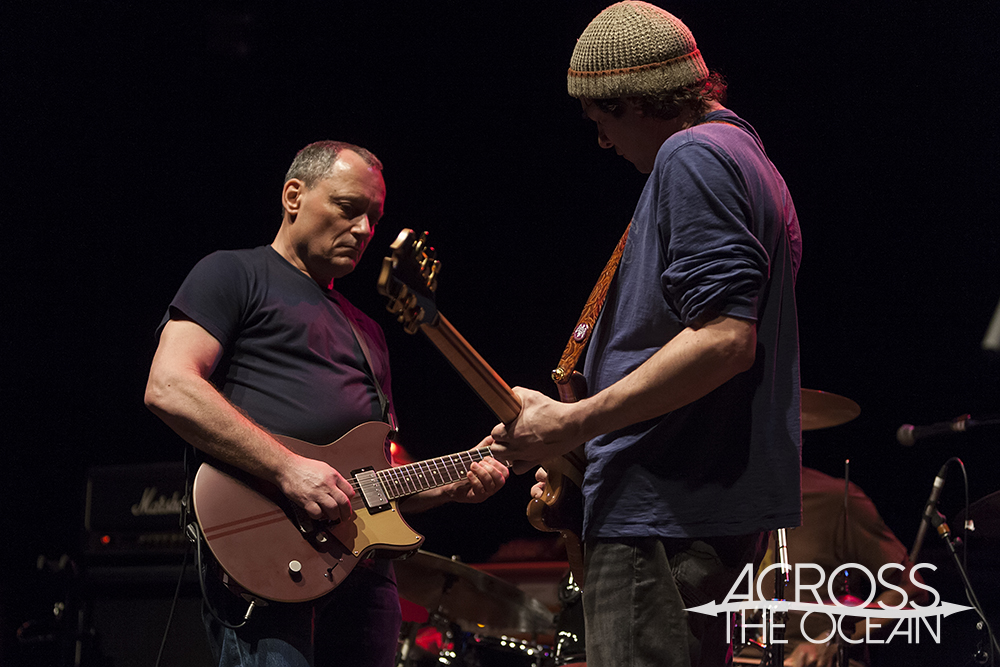 The Dean Ween Group @ The Enmore, 6th April '18